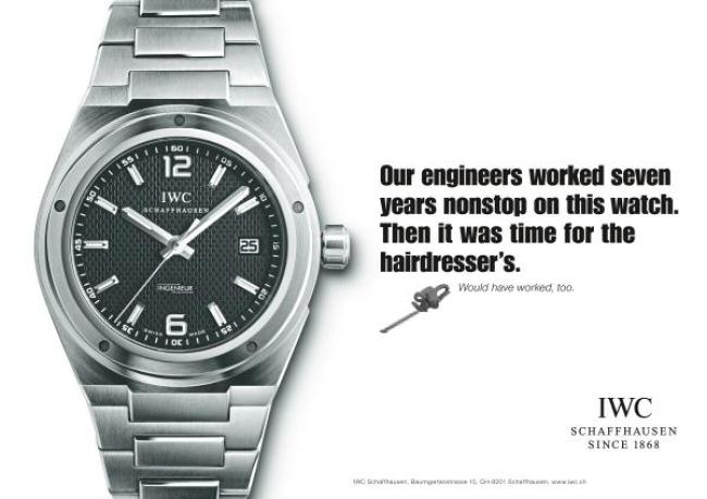 watches-ingenieur-small-90144