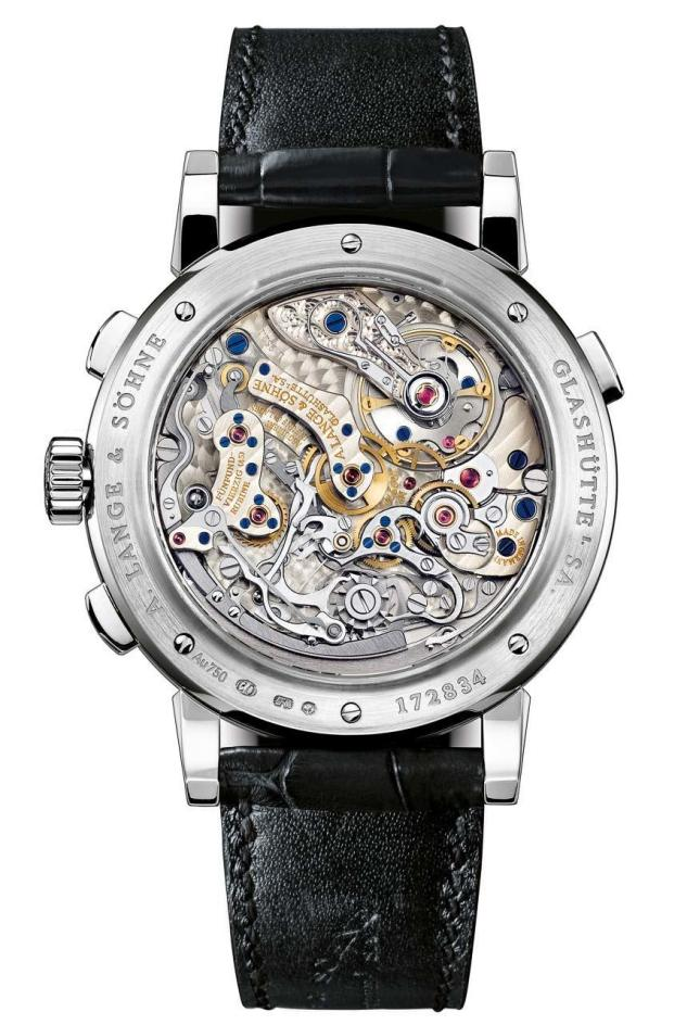 a-lange-sohne-datograph-perpetual-watch-5