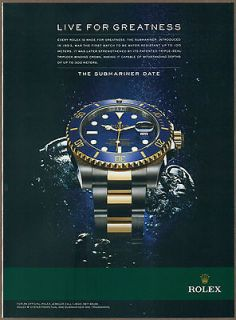 156598536_print-ad---rolex-watches-2011-magazine-advertisement-[1]