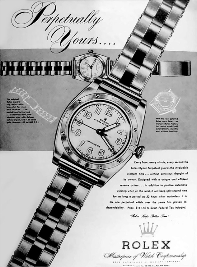 1947-Rolex-Oyster-Perpetual-Ad