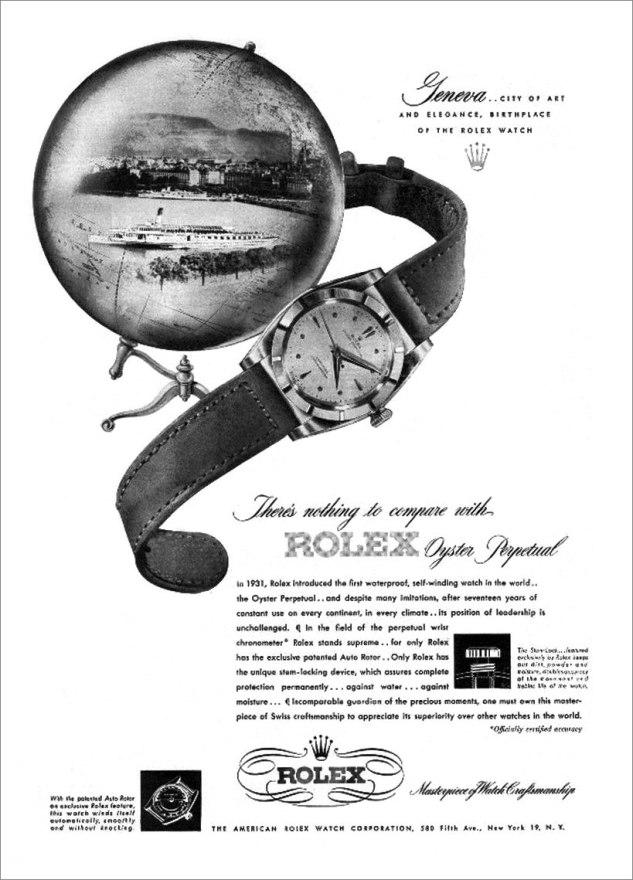 1948-Rolex-Geneva-Ad[1]