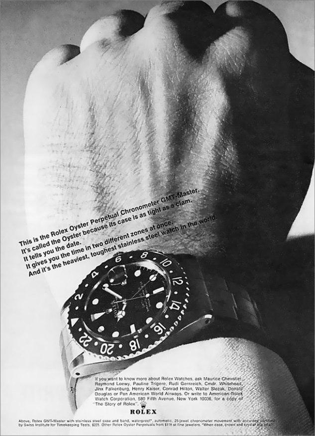 1966-Rolex-GMT-Master-Ad[1]