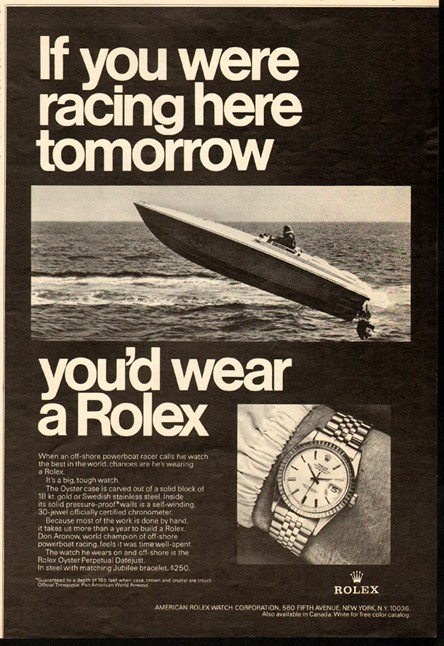 1968-rolex-boat[1]