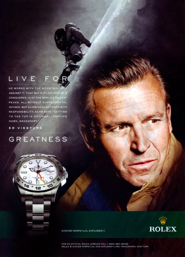 Ed-Viesturs-Rolex-Explorer-Orange-Hand[1]