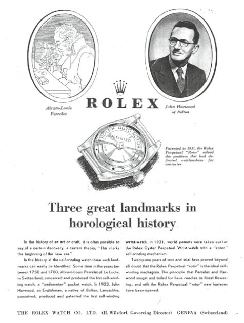 rolex-anzeige[1]