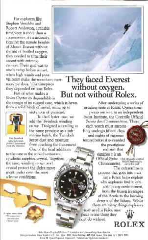 Rolex-Explorer_AD_1992-1012[1]