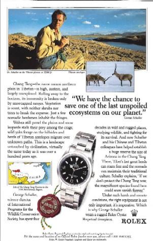 Rolex-Explorer_AD_1998-1013[1]