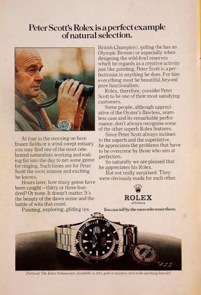 Rolex-in-National-Geographic-[1]