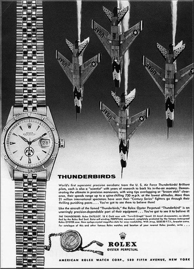 rolex-thunderbird-ads-1959[1]