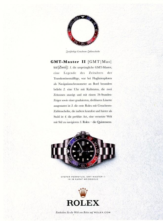 Rolex Werbung neu_0003