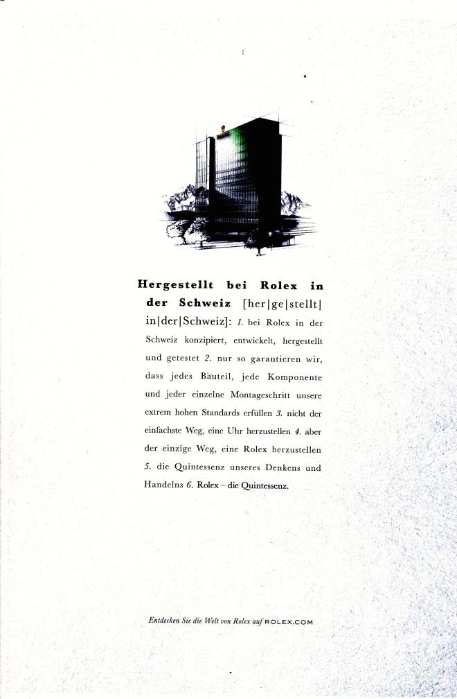 Rolex Werbung neu_0005
