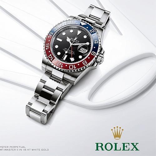 Rolex_Ad_500