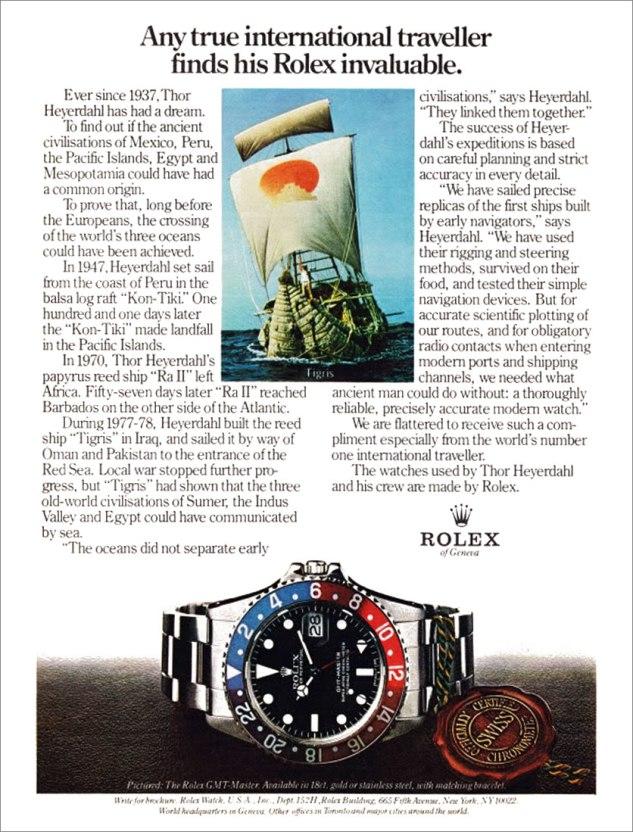 Thor-Heyerdahl-Rolex-GMT-Ad[1]
