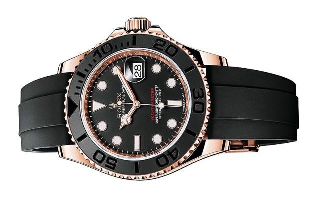 Rolex-Baselworld-2015-Yacht-Master-rose-Gold