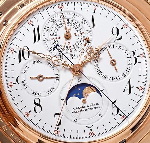 a-lange-sohne-grande-complication-42500-cadran