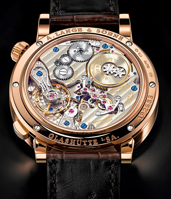 A-Lange-Zeitwerk-Striking-Time-in-Pink-Gold-caseback