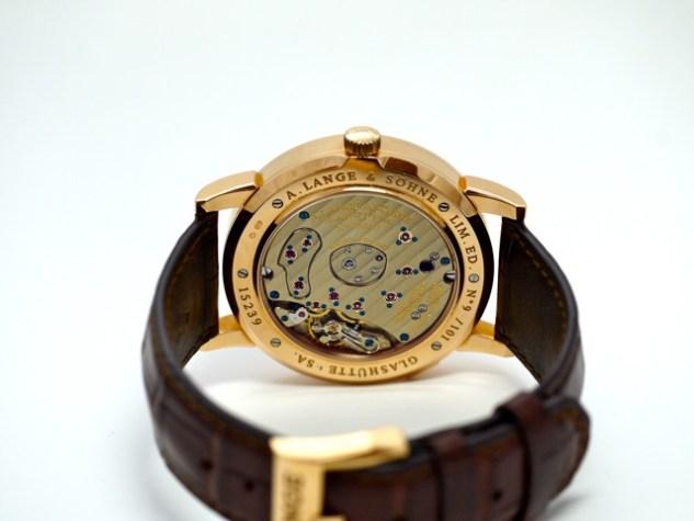 lange--shne-grosse-lange-1-luna-mundi-18k-rose-gold-and-18k-white-gold-limited-edtion-d[1]