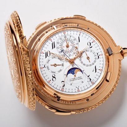 sihh2010_al-s_grande_complication_42500_01_1[1]