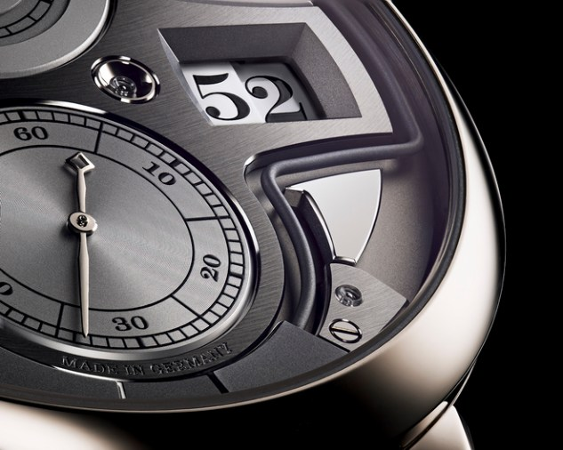Zeitwerk-Minute-Repeater-detail-thumb-660x528-25035
