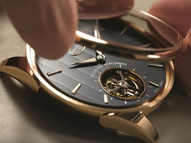 Parmigiani-Fleurier-Tonda-1950-Tourbillon-Watch-1