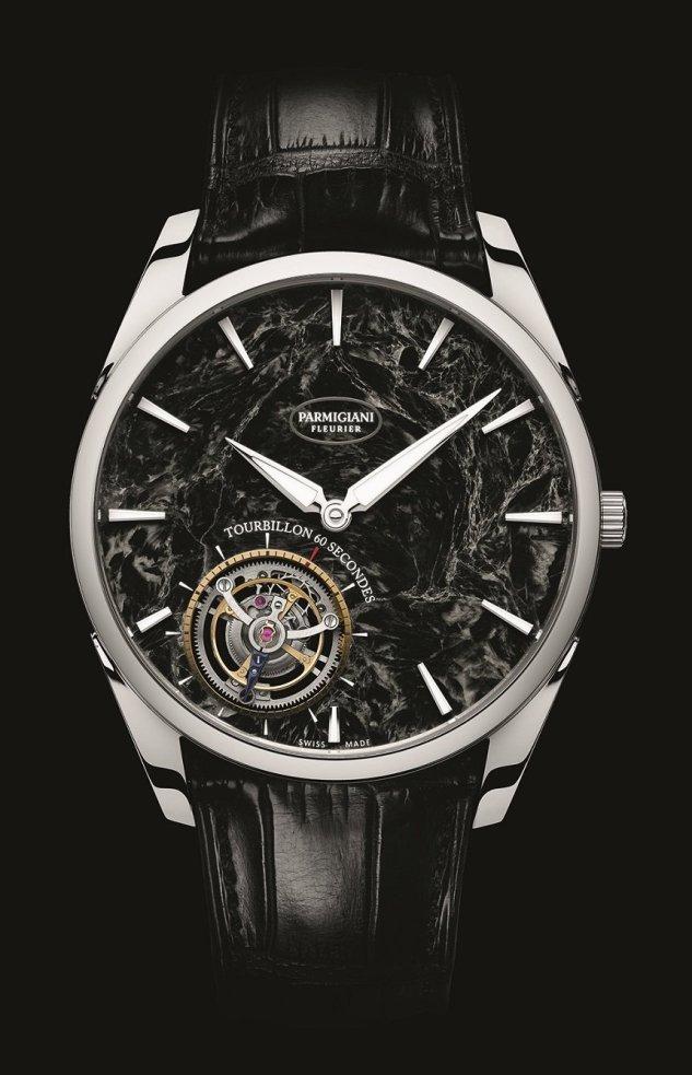 Parmigiani-Fleurier-Tonda-1950-Tourbillon-Watch-9