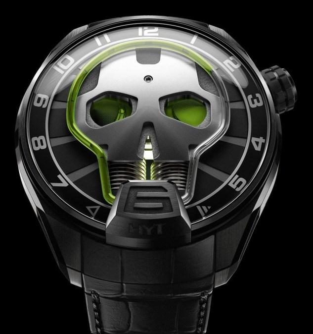 HYT-Skull-watch-4
