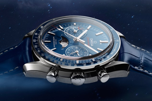 omega-speedmaster-moon-phase_01