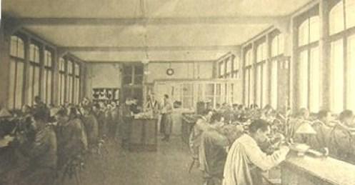 H._Moser_&_Cie_Werkhalle[1]