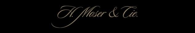 moser_logo[1]