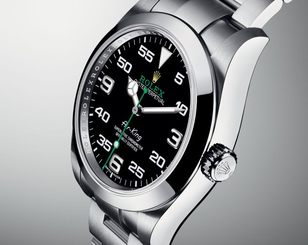 new-rolex-air-king-m116900-0001[1]