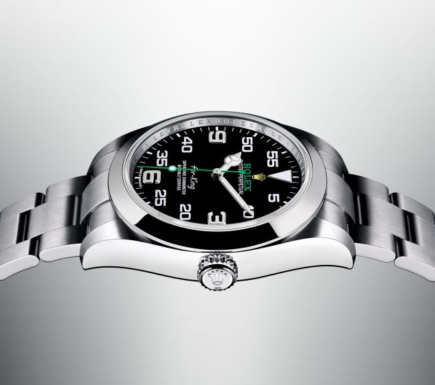 new-rolex-air-king-watch[1]