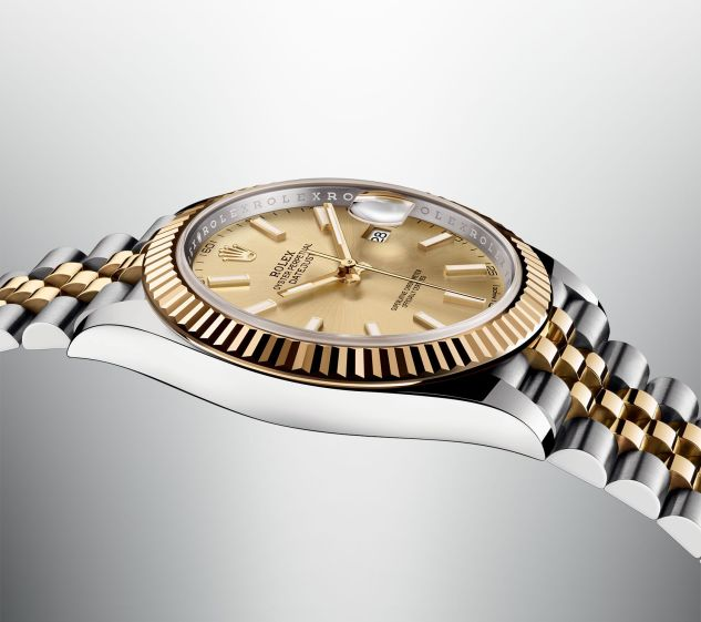 new-rolex-datejust-41-watch[1]