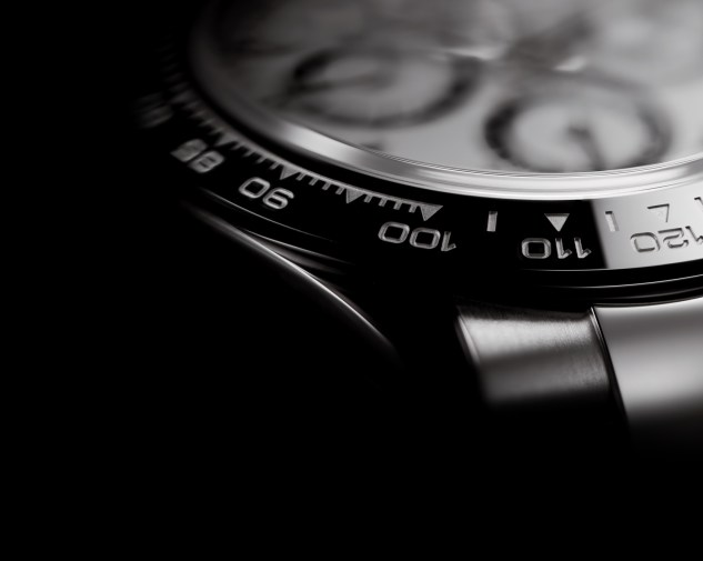 new-rolex-daytona-speed-measuring-bezel[1]