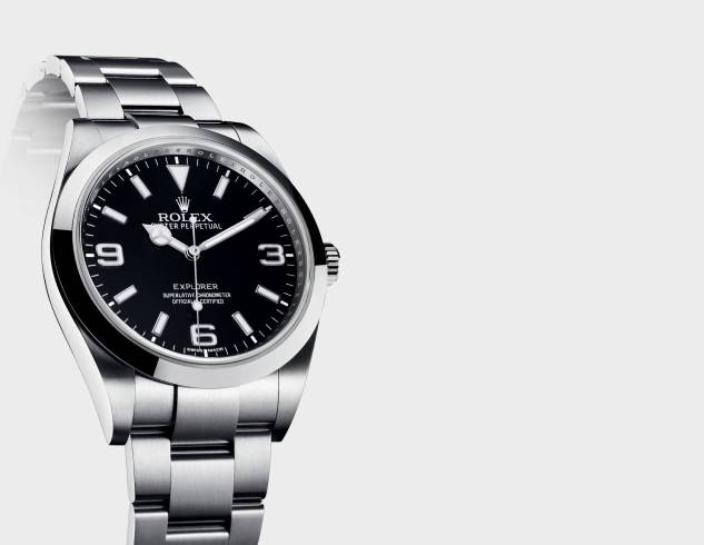 waterproof-new-rolex-explorer-watch[1]