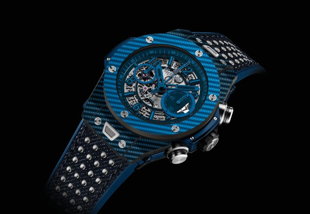 hublot-big-bang-unico-italia-independent[1]