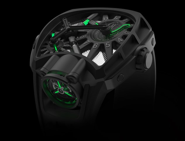 HUBLOT-KEY-OF-TIME1[1]