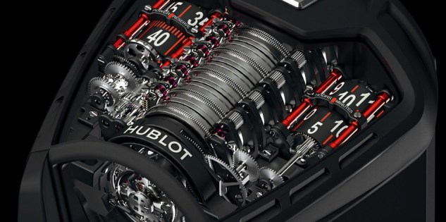 hublot-mp05-laferrari-4-e1367197587651[1]