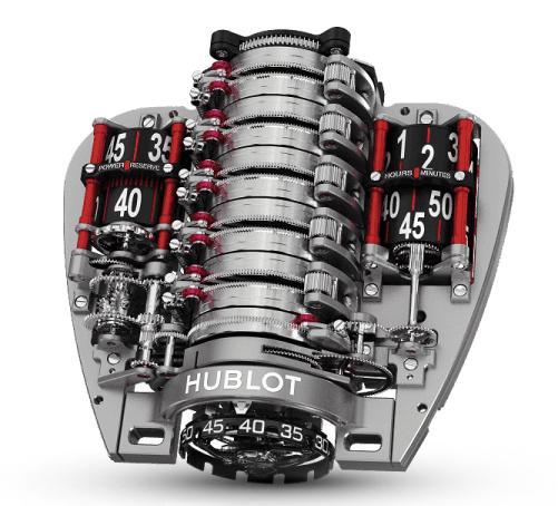 hublot-mp5_5[1]