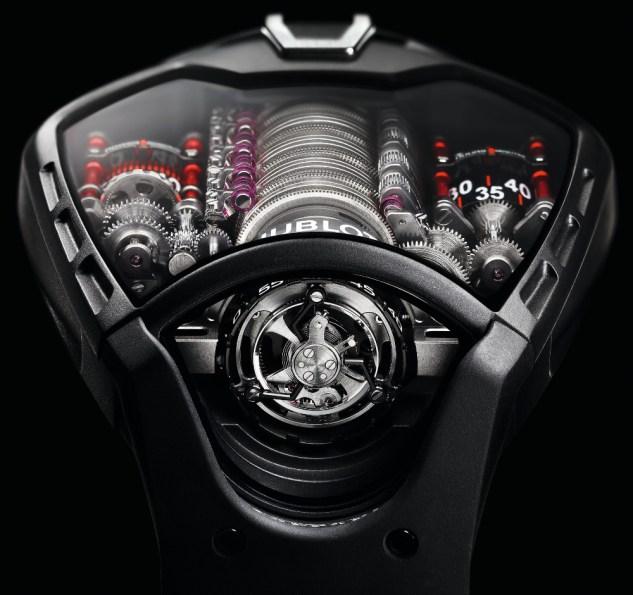 Reportage-Hublot-design-Ferrari-montre-blog-espritdesign-3[1]