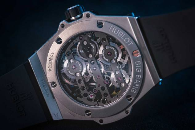 Hublot-Big-Bang-Meca-10-5[1]