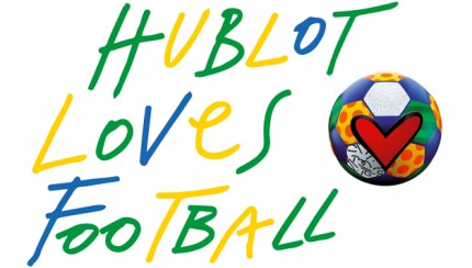 Hublot-Loves-the-new-Hublots-campaign-released-at-Baselworld-Football-1-430x244
