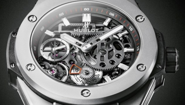 HUBLOT-Meca10-Businessmontres-0-0-0-0-1459172973[1]
