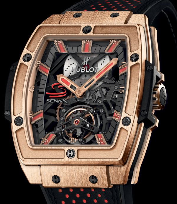 Hublot-MP-06-Senna-21[1]