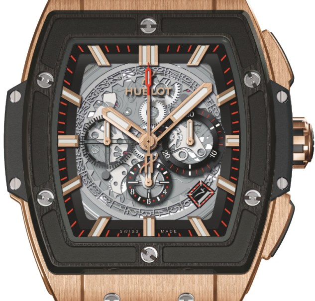 hublot-new-watch-2014-big-bang-in-gold-SIHH[1]