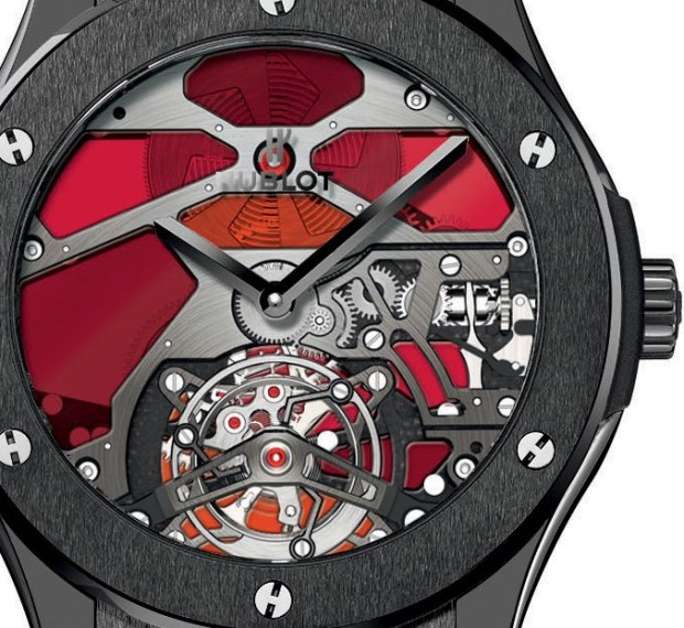 Hublot-Red-Stained-Glass-Tourbillon-Watch-620x570[1]