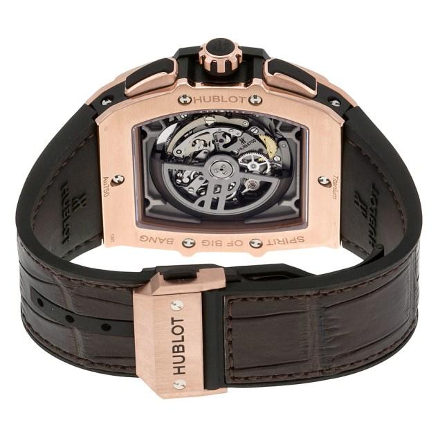 hublot-spirit-of-big-bang-18kt-king-gold-diamond-men_s-watch-601.ox.0183.lr.1104_3[1]