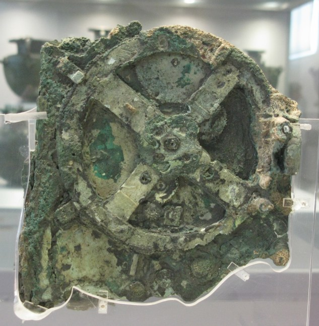 the-antikythera-mechanism[1]