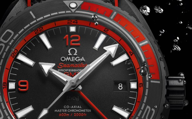 Omega-Seamaster-Planet-Ocean-Deep-Black-Ceramic-5