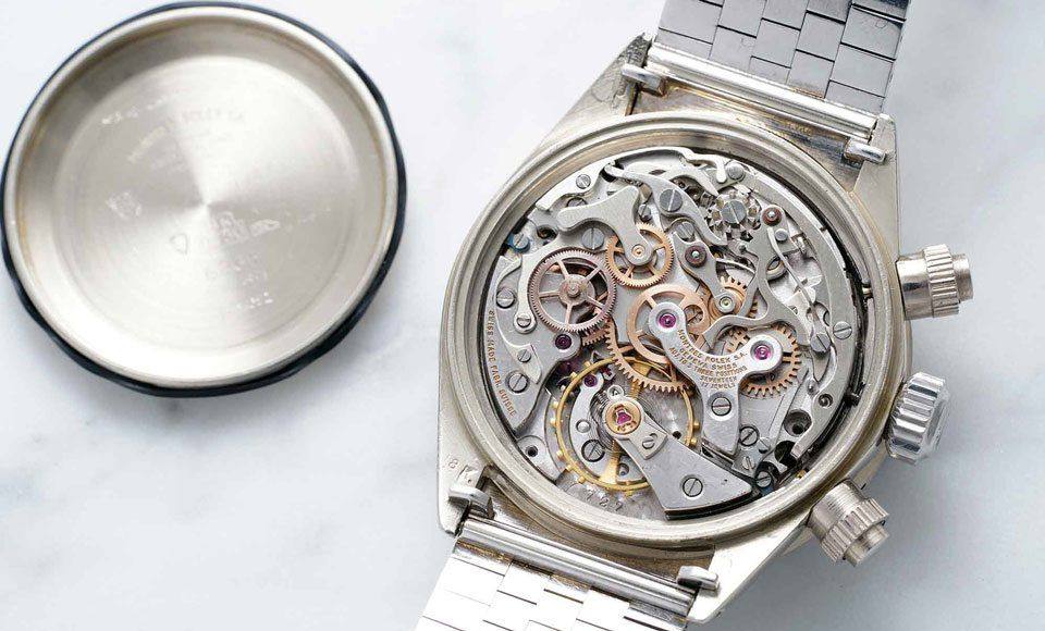 23110810-rolex-cosmograph-daytona-the-unicorn-in-18-karat-white-gold-reference-6265-1520954964_resized_960x580