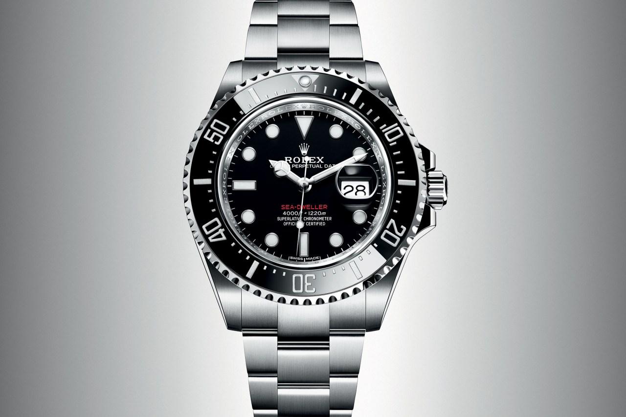 Rolex-Sea-Dweller-50th-43mm-cyclops-3235-ref.126600-1[1]